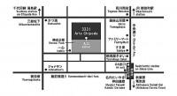 map_3331